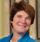 Dr. Ladelle  McWhorter